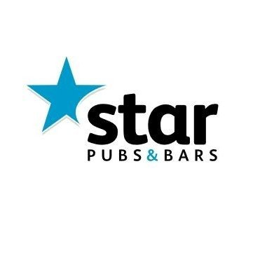 Star Pubs and Bars – Heineken